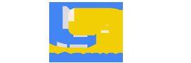 dịch vụ seo website uy tín