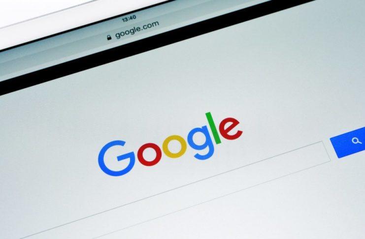seo google hiệu quả